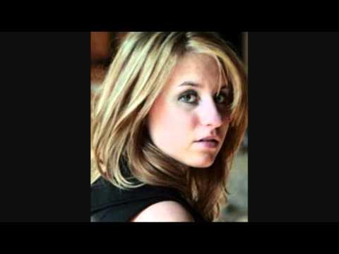 Caitlyn Smith - Crushed And Created [Lyrics]