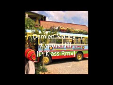 Cypress Hill - Ganja Bus