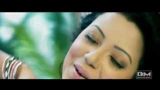 Dheem ta na Kona Bangla Music Video New Song