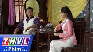 THVL | Phận làm dâu - Tập 18[1]: Dung ghen tức với Thảo nên cố ý nói bóng gió trước mặt Tài