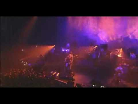 SUGIZO&THE SPANK YOUR JUICE - DELIVER... (live)
