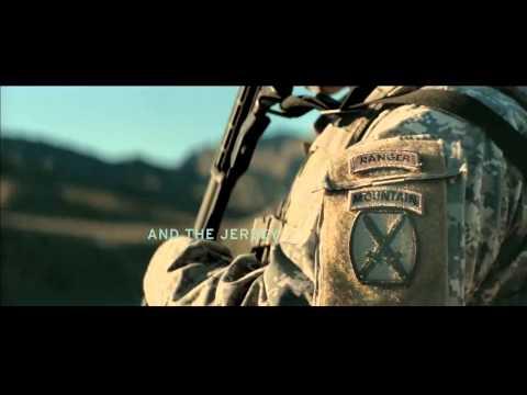 US Army More than a Uniform
