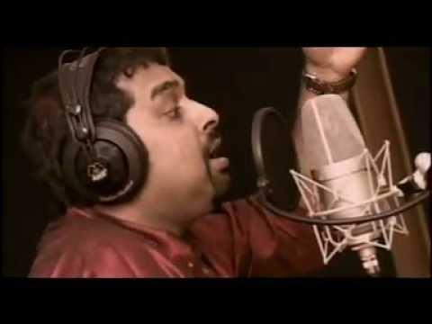Asha Wali Dhoop - Taufiq Qureshi - Feat. Ustad Sultan Khan, Ustad Zakir Hussain & Shankar Mahadevan video