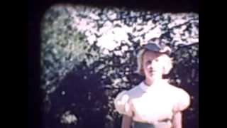 Watch Adventures Marianne video