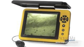fish finder camera 350 dvr