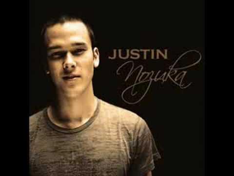 Justin Nozuka Sorry Album Sorry Justin Nozuka