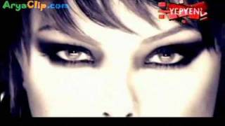 SAD Turkish Music-soyleyin - اغنية تركية حزينة -ابرو غوندش