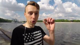Сетевой бизнес, МЛМ, сетевой маркетинг   что это такое Отличие от финансовой пирамиды Антон Симачев