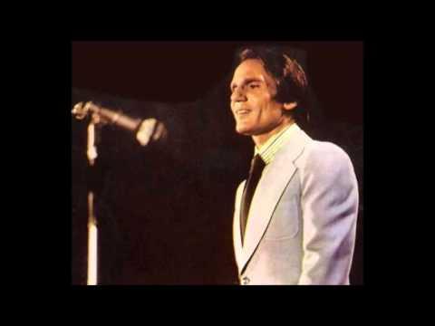 عبد الحليم حافظ - نبتدي منين الحكاية - أغنية رائعة كاملة ♥♥ Abdel Halim-Nebtidi Mini El Hikaya