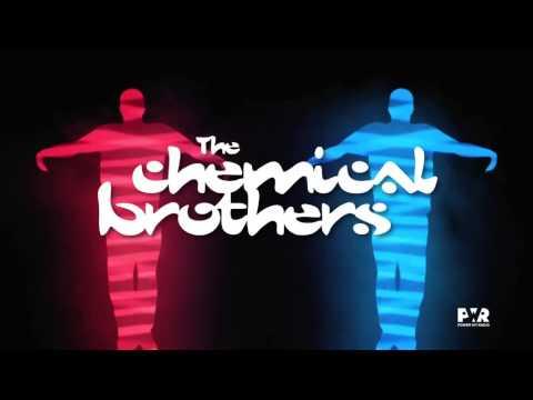 Power Hit Radio pristato - Chemical Brothers Vilniuje!