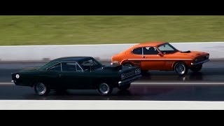 SUPER STREET DRAG RACING ROUND 4 SYDNEY DRAGWAY 21.6.2014