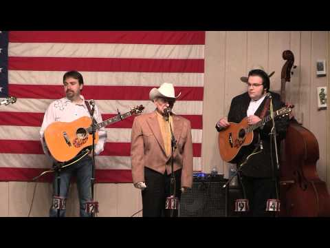 Dr. Ralph Stanley ~ Oh Death ~ Uncle Pen Days Bean Blossom IN 9/22/12