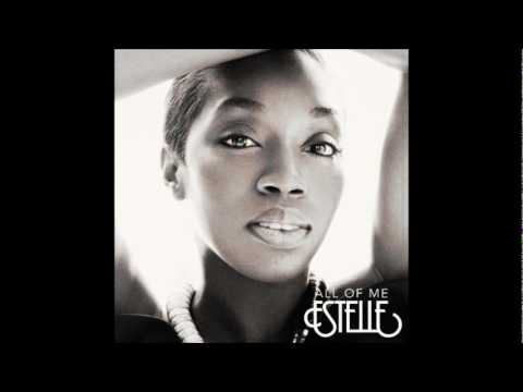 Estelle - International