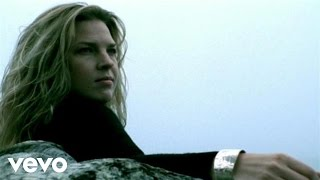 Клип Diana Krall - Almost Blue