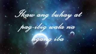 Watch Ariel Rivera Sa Aking Puso video
