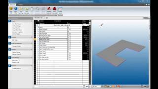 5D BIM for Dummies  Vico software
