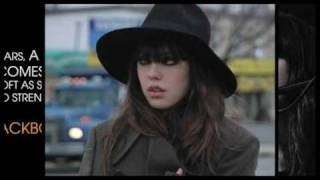 Watch Diane Birch Forgiveness video