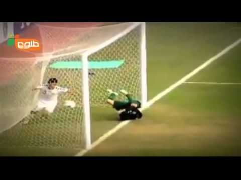 Roshan Afghan Premier League- Shahzad Adeel Football Song  آهنگ فوتبال شهزاد عدیل video