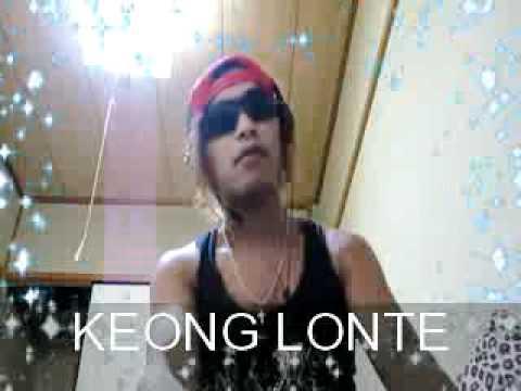 Keong Lonte video