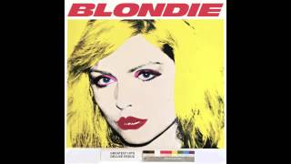 """Blondie - """"One Way Or Another"""" (Audio)"""