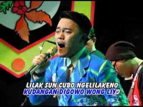 Danang - Kelangan (Official Music Video)