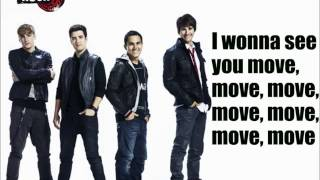 Watch Big Time Rush Epic video