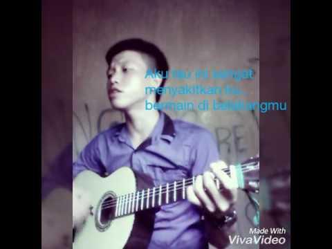 download lagu Armada-berhati Besar Cover Riko P gratis