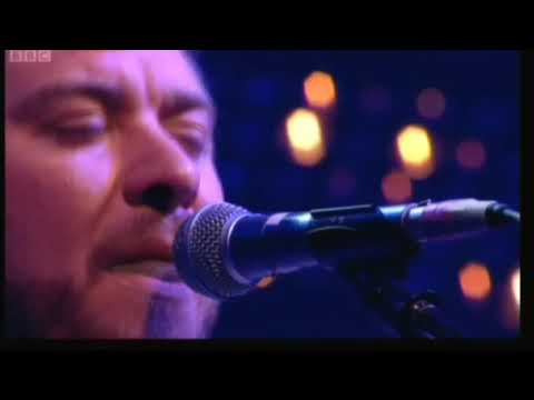 Doves - Snowden and Winter Hill Electric Proms Pt1
