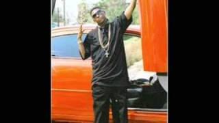 download lagu Lil Boosie-mind Of A Maniac gratis
