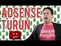 Adsense Menipis Youtuber Bangkrut? - Belajar Youtube