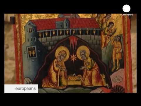 El corazón perdido de Suleyman el Magnífico