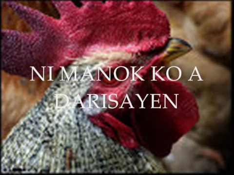 Polka Beat Medley{ilocano Song} video