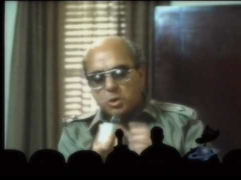 MST3K - Favorite Moments - Final Justice