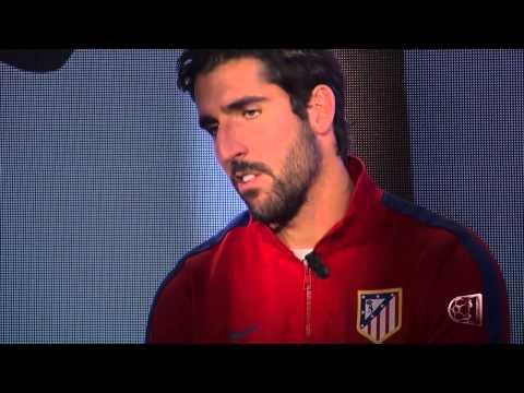 El futuro del Atlético: ¿Y ahora qué?