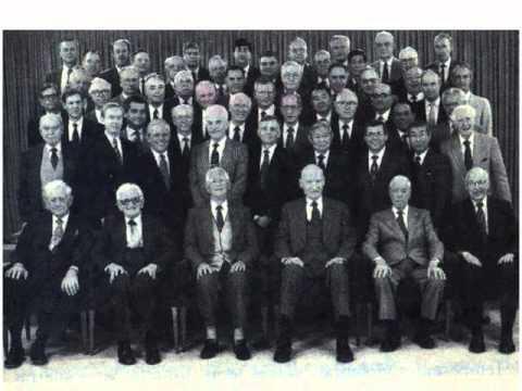 Testigos de Jehová(Curiosas similitudes entre los MASONES Y EL CUERPO GOBERNANTE)