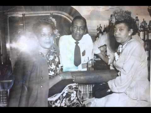 B.B. King - Tell Me Baby