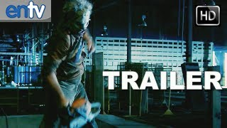 The Texas Chainsaw Massacre 3D - Texas Chainsaw Massacre 3D Official Trailer [HD]: The Legend Of Leatherface Continues In 2013