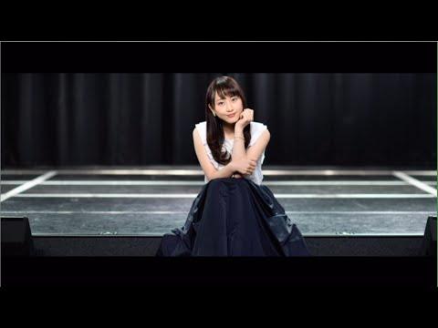2015/8/12 on sale SKE48 18th.Single 「前のめり」c/w 松井玲奈ソロ曲�日」Lyric Video