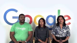 Download How to: Prepare for a Google Business Interview 3Gp Mp4
