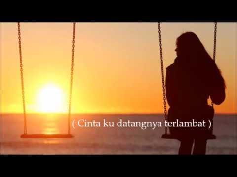 SIX SOUNDS Project - Mungkin Cinta Datang Terlambat (Lirik)