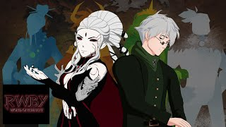 RWBY: World of Remnant, Episode 16: The Great War