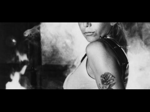 Wendy O. Williams  - Opus in Cm7 (Tribute to Wendy O. Williams & Karen Silkwood)