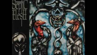 Watch Septic Flesh Phallic Litanies video