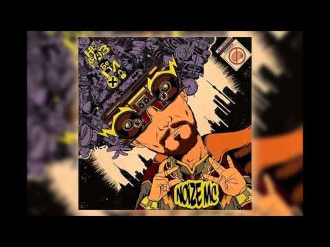 Noize MC - Чебуречная