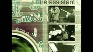 Watch Assistant Sequel video