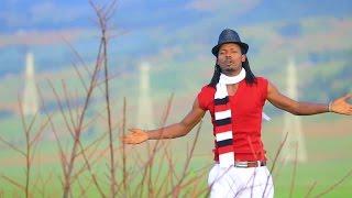 Caalaa Daggafaa: Akkamiin Wal Barra Oromo Music 2016 New * By RAYA Studio