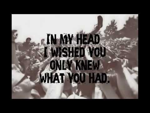 Silverstein - Buried At Sea