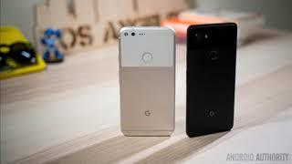Top 3 Smart Phone released in 2017-2018