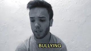 *exclusivo*LA VERDAD DE POR QUE NATHAN DEJA VIRAL EN ESTE VIDEO. (sufrió bullying).