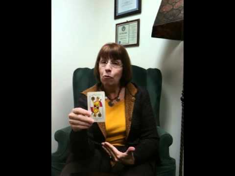 December 22-Daily World Barometer-World Energy Tarot Reading-Queen of Pentacles